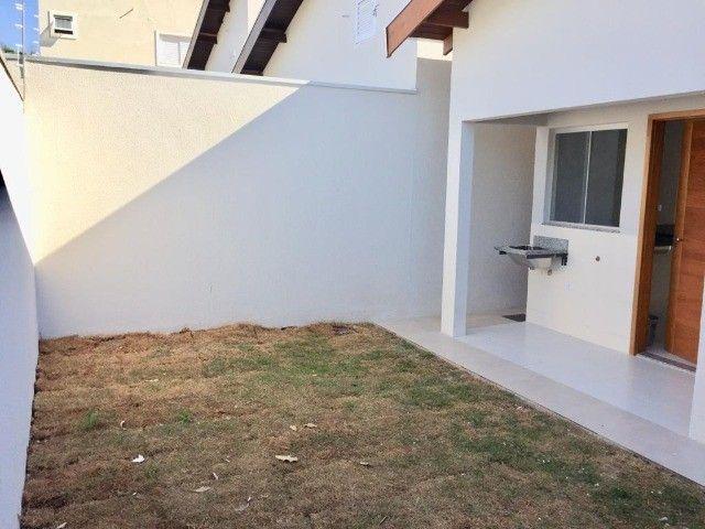 Linda Casa Jardim Montevidéu com 3 Quartos Valor R$ 280 Mil ** - Foto 17