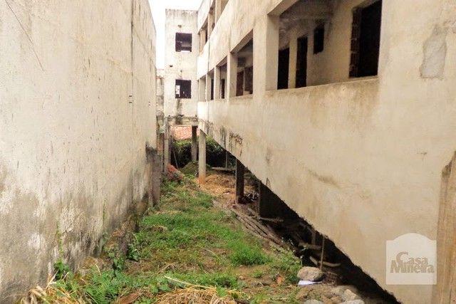Prédio inteiro à venda com 1 dormitórios em Santa efigênia, Belo horizonte cod:233468 - Foto 2