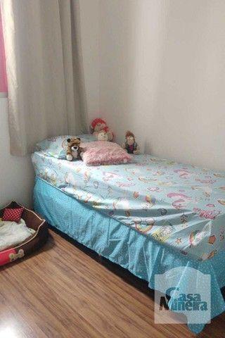 Apartamento à venda com 2 dormitórios em Engenho nogueira, Belo horizonte cod:264247 - Foto 7
