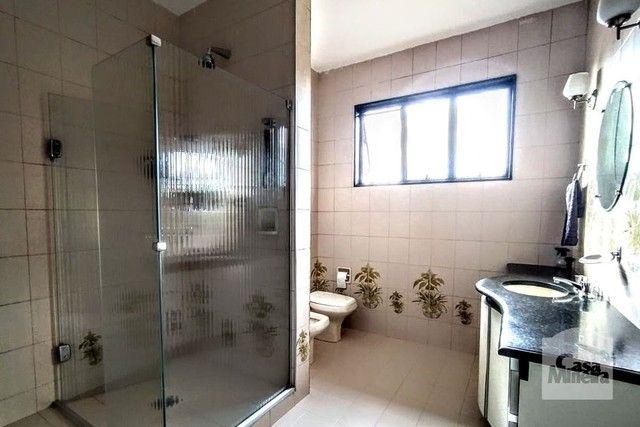 Casa à venda com 4 dormitórios em Bandeirantes, Belo horizonte cod:264454 - Foto 13