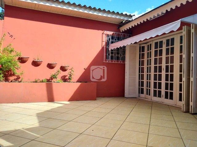 Casa à venda com 5 dormitórios em São josé, Santa maria cod:24519 - Foto 9
