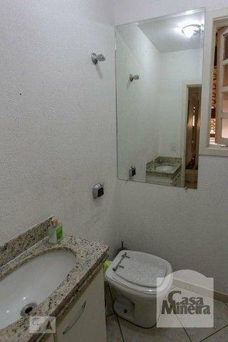 Casa à venda com 3 dormitórios em Santa amélia, Belo horizonte cod:320961 - Foto 6