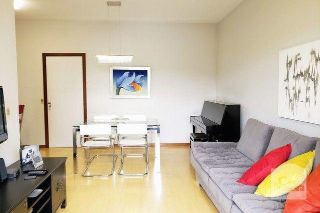 Apartamento à venda com 2 dormitórios em Santa efigênia, Belo horizonte cod:266642