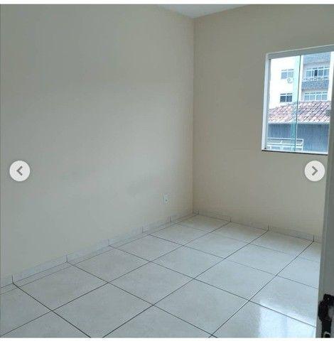 Apartamento De Frente Para Venda Com 03 Quartos No Centro De Ubá - Foto 9
