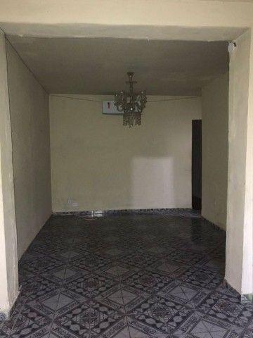 Aluguel casa na Pavuna  - Foto 11