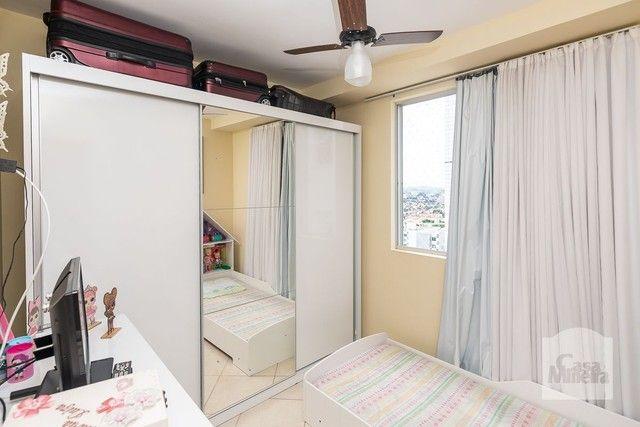 Apartamento à venda com 2 dormitórios em Manacás, Belo horizonte cod:13049 - Foto 19