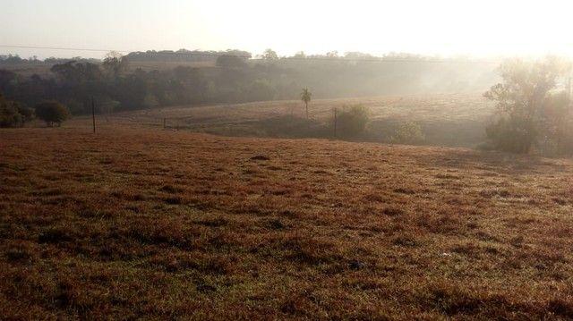 Fazenda, Sítio, Chácara a Venda em Porangaba, Torre de Pedra, Bofete, Área 178.838m² (7,39 - Foto 8