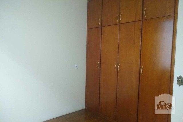 Casa à venda com 3 dormitórios em Dona clara, Belo horizonte cod:314336 - Foto 4