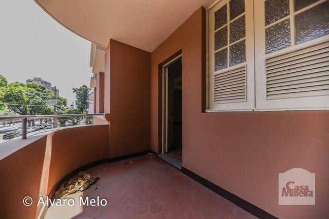 Loja comercial à venda em Santa efigênia, Belo horizonte cod:255459 - Foto 16