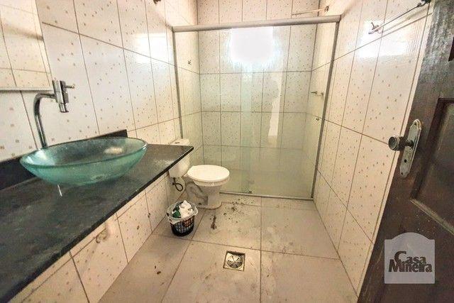 Casa à venda com 3 dormitórios em Paraíso, Belo horizonte cod:261789 - Foto 5