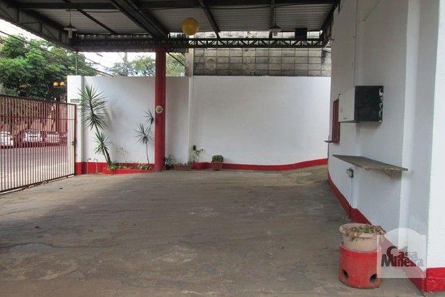 Loja comercial à venda em Santa efigênia, Belo horizonte cod:266429 - Foto 2