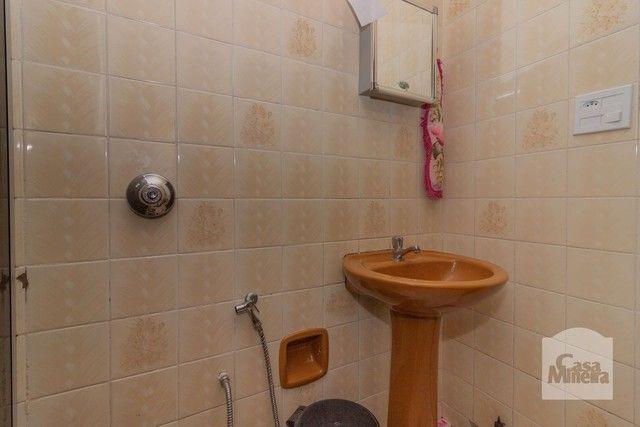 Apartamento à venda com 3 dormitórios em Padre eustáquio, Belo horizonte cod:278135 - Foto 13