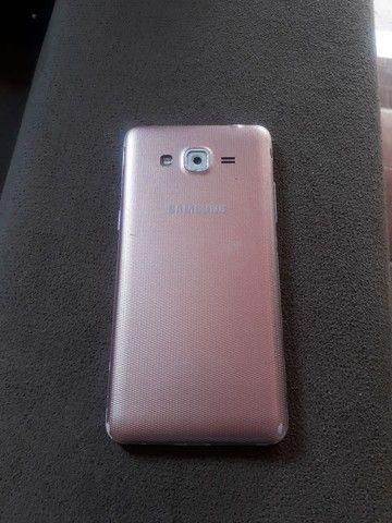 Samsung j2 prime! - Foto 2