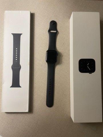 Apple Watch 5 - Foto 5