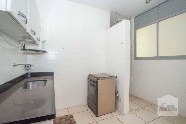 Apartamento à venda com 3 dormitórios em Lourdes, Belo horizonte cod:273927 - Foto 13