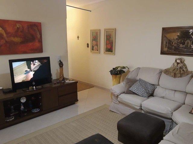 Apartamento de 2 dormitórios com vista mar - REF-DU3507 - Foto 4