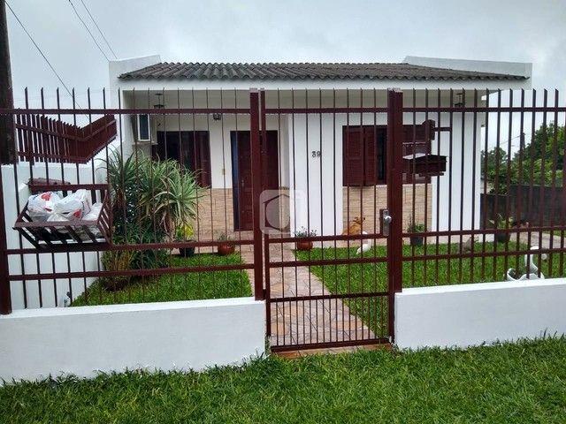 Excelente casa localizado no Bairro Boi Morto - Foto 2