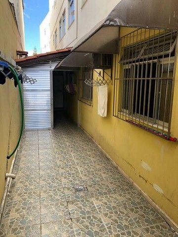 Apartamento para venda possui 100 metros quadrados com 3 quartos - Foto 5