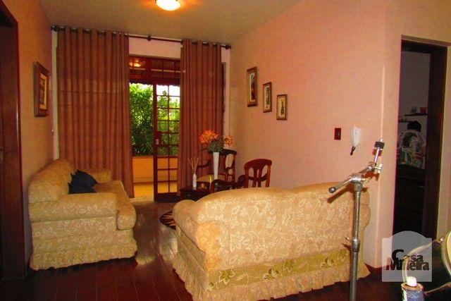 Casa à venda com 4 dormitórios em Paraíso, Belo horizonte cod:220525 - Foto 9
