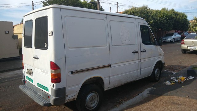 Fretes Ribeirão Preto e região
