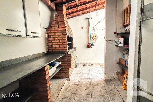 Casa à venda com 3 dormitórios em Santa amélia, Belo horizonte cod:315168 - Foto 15