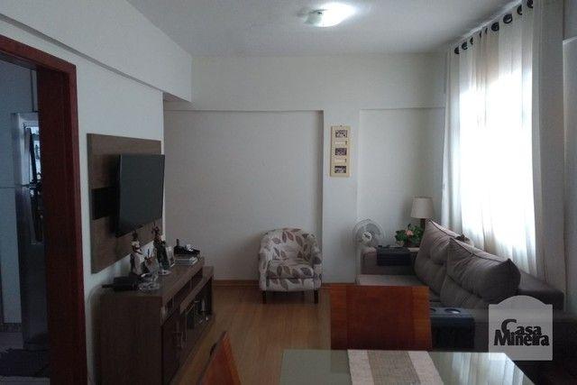 Apartamento à venda com 3 dormitórios em Monsenhor messias, Belo horizonte cod:261115 - Foto 11