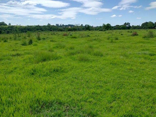 Sítio, Chácara, Lote, Terreno em Porangaba, 5 Alqueires, 121.000m² - 5 km da Cidade - Foto 9