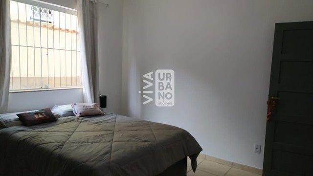 Viva Urbano Imóveis - Casa na Vila Santa Cecília/VR - CA00596 - Foto 7