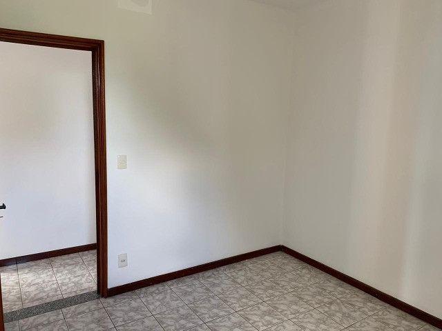 Alugo apartamento no Residencial Castanheira em Rio Branco - Foto 19
