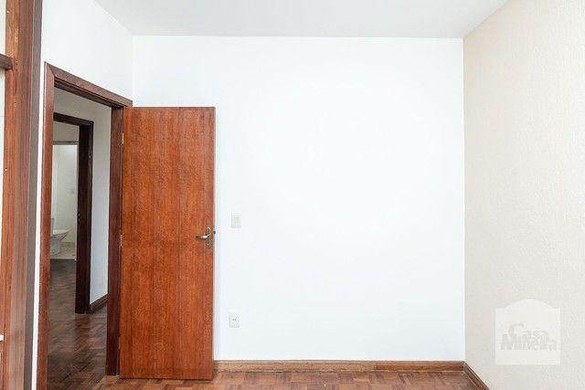 Apartamento à venda com 3 dormitórios em Paraíso, Belo horizonte cod:14845 - Foto 16