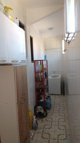 Alugo casa com suíte em excelente lugar de Vasconcelos!!!! - Foto 8