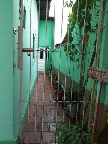 Vendo um ótimo imóvel no Jardim Araça. - Foto 9