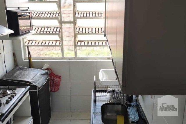 Apartamento à venda com 3 dormitórios em João pinheiro, Belo horizonte cod:276793 - Foto 18
