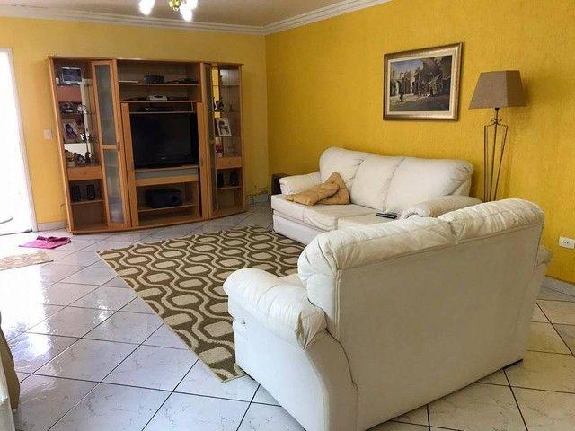 Casa para venda tem 589 metros quadrados com 2 quartos em Jardim São Luiz - Porangaba - SP - Foto 5