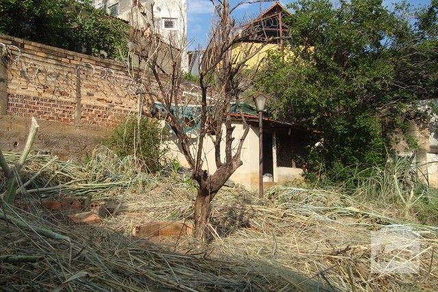 Casa à venda com 3 dormitórios em Indaiá, Belo horizonte cod:248823 - Foto 13