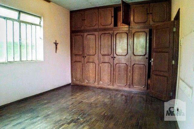 Casa à venda com 5 dormitórios em Bandeirantes, Belo horizonte cod:261806 - Foto 9