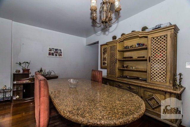 Apartamento à venda com 2 dormitórios em Santo antônio, Belo horizonte cod:278205 - Foto 7