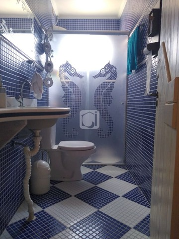 Casa à venda com 5 dormitórios em São josé, Santa maria cod:24519 - Foto 14