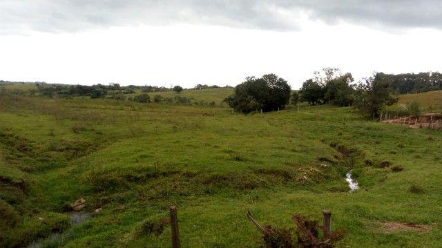 Sitio, Lote, Terreno,Chácara, Fazenda, Venda em Porangaba com 121.000m², Zona Rural - Pora