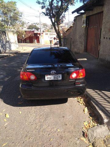 Corolla 04/04 - Foto 3