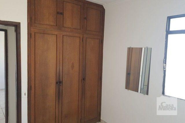Apartamento à venda com 3 dormitórios em São joão batista, Belo horizonte cod:280634 - Foto 3