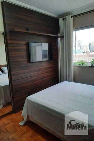 Apartamento à venda com 2 dormitórios em Carlos prates, Belo horizonte cod:319350 - Foto 9