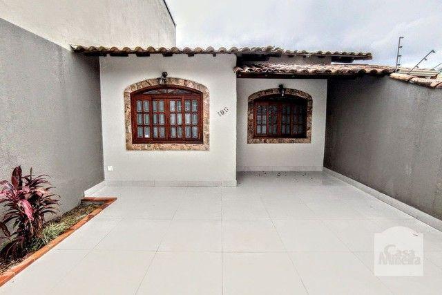 Casa à venda com 3 dormitórios em Santa amélia, Belo horizonte cod:277013 - Foto 13