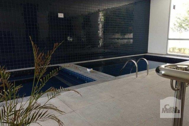 Loft à venda com 1 dormitórios em Lourdes, Belo horizonte cod:314285 - Foto 15
