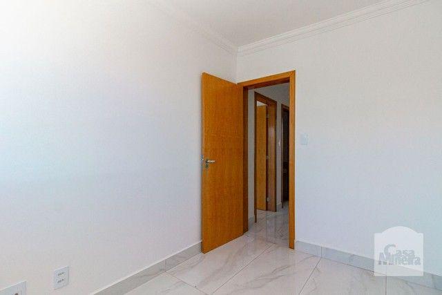 Casa à venda com 3 dormitórios em Itapoã, Belo horizonte cod:275328 - Foto 9