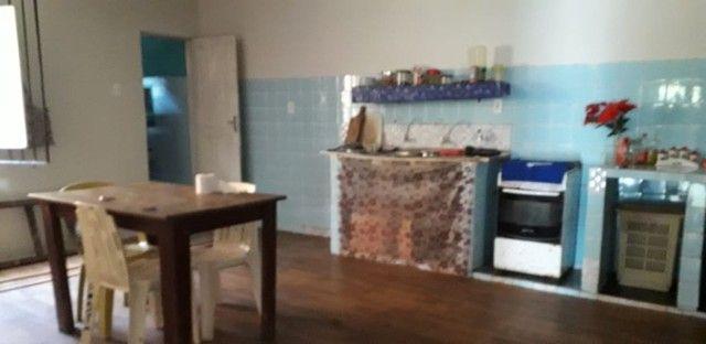 Troco Casa em Mosqueiro - Foto 7