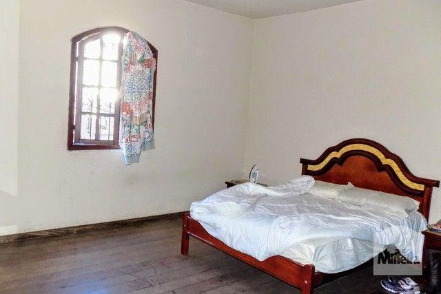 Casa à venda com 3 dormitórios em Salgado filho, Belo horizonte cod:229767 - Foto 3