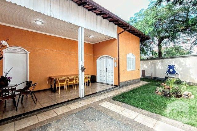 Casa à venda com 3 dormitórios em Santa amélia, Belo horizonte cod:313691 - Foto 15