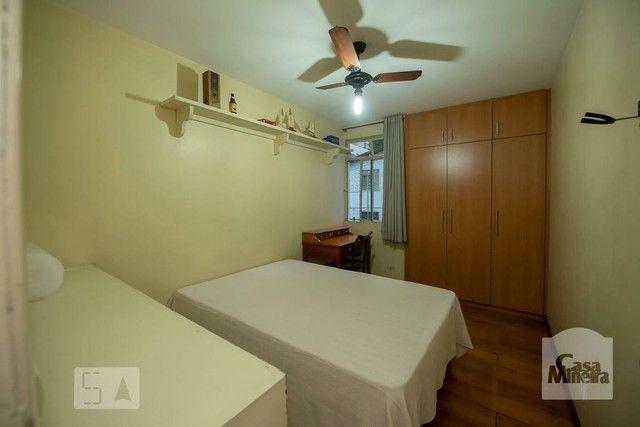 Apartamento à venda com 3 dormitórios em Coração de jesus, Belo horizonte cod:320964 - Foto 16