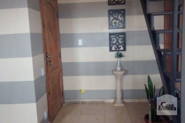 Apartamento à venda com 3 dormitórios em Paraíso, Belo horizonte cod:16141 - Foto 6
